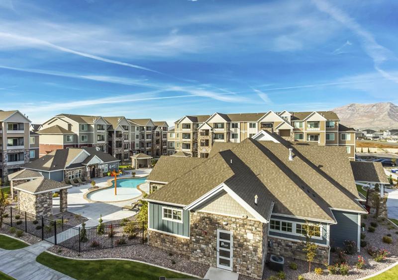 Peachy Rental Communities Utah Idaho Missouri Bach Homes Download Free Architecture Designs Rallybritishbridgeorg