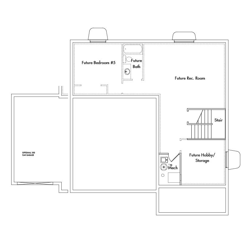 berkeley basement